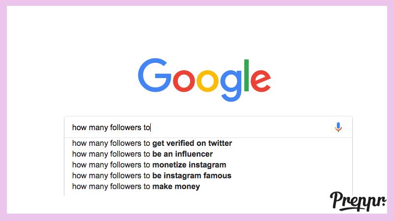 Rethinking Influencer Marketing on Instagram