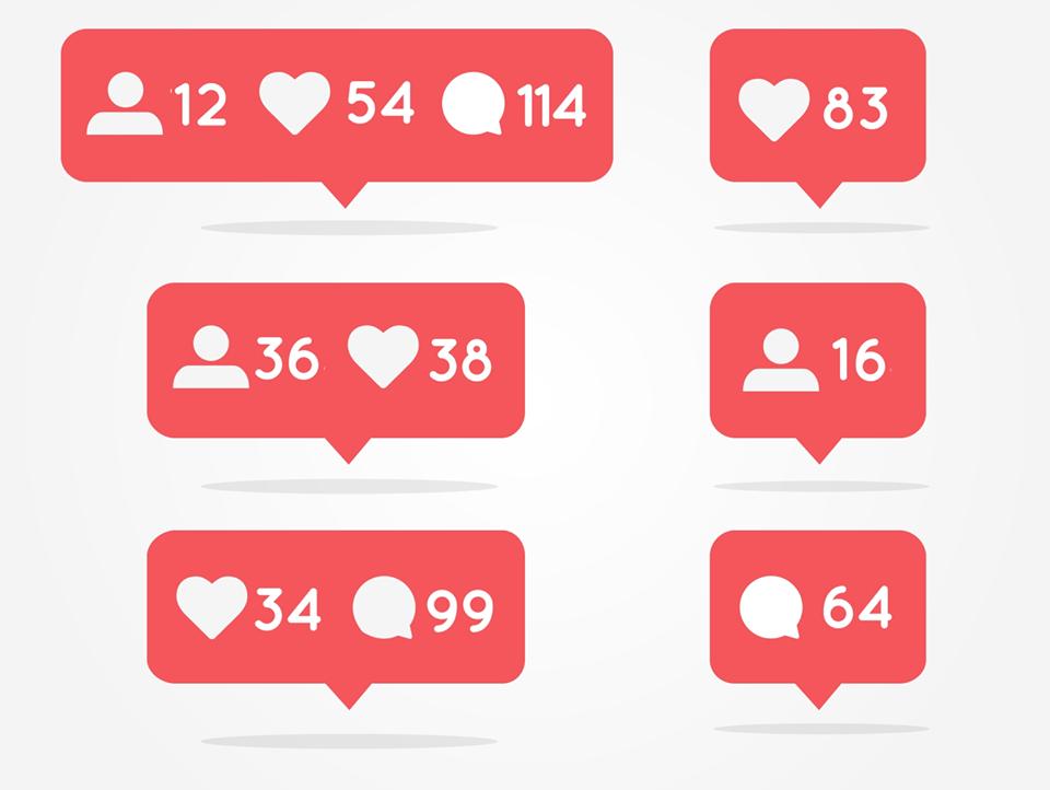 Using Bots on Instagram