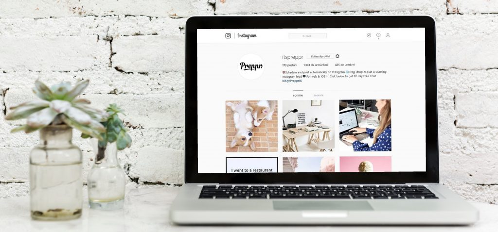 Top 5 valuable lessons from the best Instagram campaigns of 2017