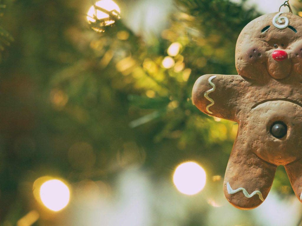 Holiday Instagram Marketing tips