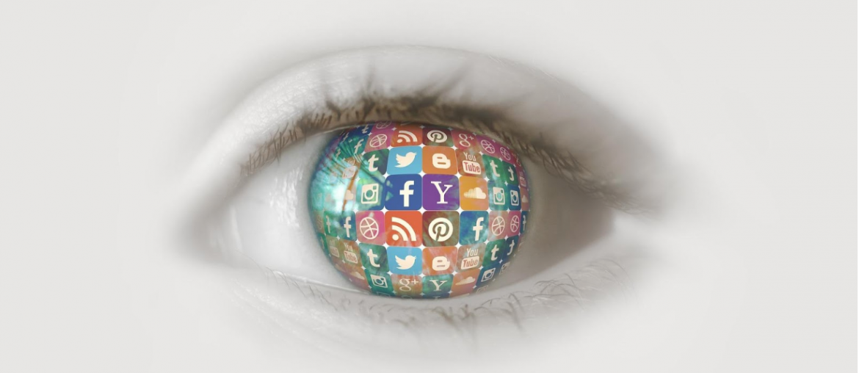 [image https://pixabay.com/en/social-media-eye-instagram-facebook-3739315/]