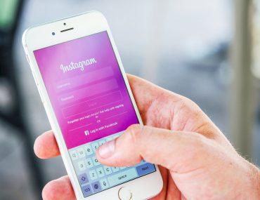 Instagram Trends 2020